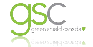 greenshield_logo_drop_reflect
